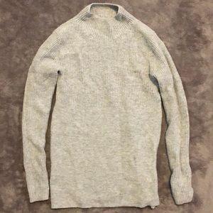 Gap sweater, size XS